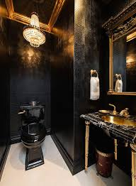 Modern bathroom design 2016 Gray Bathroom Ideas For 2016 Color Black Gold Luxury Bathroom Ideas Luxury Bathroom Ideas For Maison Valentina Luxury Bathroom Ideas For 2016