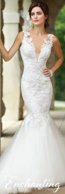 507 Best Wedding Dresses Images On Pinterest Wedding Dressses
