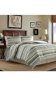 tommy bahama bedspreads. Tommy Bahama Bedding Costco Gallery Of New Ideas Home Magazine Media Kit Bedspreads
