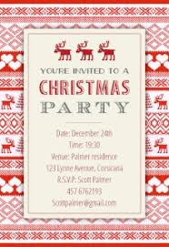 free printable christmas invitations templates free printable christmas invitation templates svoboda2 com