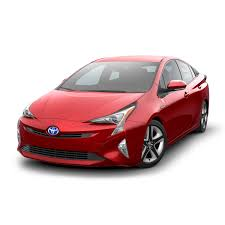 2016-Toyota-Prius-In-Rochester-NH