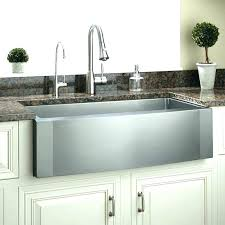 24 farmhouse sink inch farm sink inch farmhouse kitchen sink large size of farm sink dimensions 24 farmhouse sink
