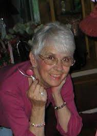 Obituary of Sandra Jacobs | Gardner Funeral Home located in White S...