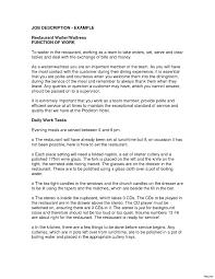 Example Of Job Description For Resume Bank Teller Job Description For Resume Banking Skills Resumes 12