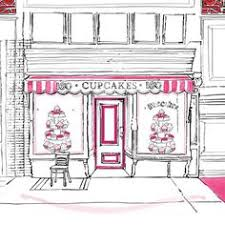 187 Awesome Store Front Images Sweets Store Displays Workshop Studio