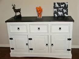 mexican painted furnitureThe 25 best Mexican pine furniture ideas on Pinterest