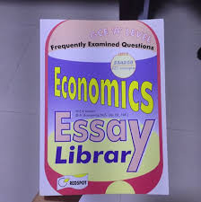 redspot economics essay library m e k munshi textbooks on carousell  redspot economics essay library m e k munshi