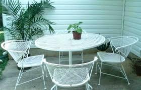 contemporary garden furniture sets modern uk designer white wrought iron patio outdoor ideas cool p contemporary garden furniture sets