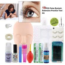 Отзывы на Model <b>False Eyelashes</b>. Онлайн-шопинг и отзывы на ...