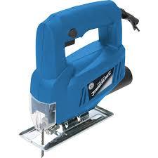 jig saw tool. silverline 350w jigsaw jig saw tool t