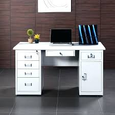 office table buy. Office Table For Sale Tables Buy Unique Design Computer Furniture Modern E