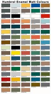 Davies Paint Color Chart Pdf Bedowntowndaytona Com