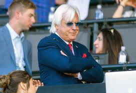 — hall of fame trainer bob baffert said sunday that his barn has been told kentucky derby winner medina spirit failed a postrace drug test, the latest doping scandal for horse. Nogales Bob Baffert Wins Sixth Kentucky Derby With Authentic Tying Record Local Sports News Nogalesinternational Com