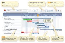Outlook Tasks Gantt Chart Microsoft Excel Gantt Chart Template Specific Outlook