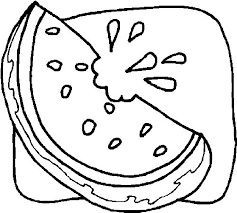 Printable Food Coloring Pages free printable food coloring pages for kids on printable coloring pages of food