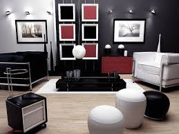 Paint Colors For Dining Room And Living Room Home Design Good Paint Colors For Dining Room And Living