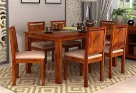 dining table sets indian. wood contemporary dining¬table¬sets with 4 chairs dining table sets indian e