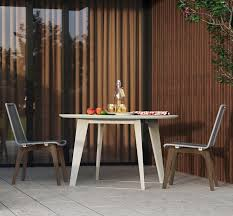 home design round kitchen table with chairs teak dining gpl kharghar home design