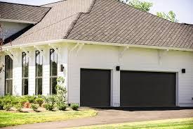 garage door opening styles. Contemporary Wayne-Dalton Model 9100, Garage Door Opening Styles O