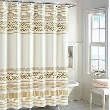 gold shower curtain black white gold shower curtain fresh interior elegant mid century modern shower curtain gold shower curtain black and