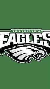 Philadelphia Eagles iPhone 7 Plus ...
