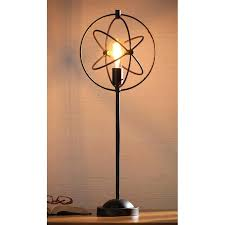 tall glass lamps table lamps round metal lamp base tall glass table lamps quality table lamps tall glass table lamps