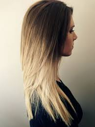 Prom Hairstyles For Thick Hair Long Ombre Hairstyle Prom Hairstyles For Thick Hair Long Hairstyle