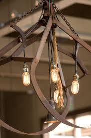 farmstead restaurant by edg interior architecture light fixture