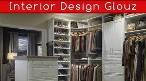 Master Bedroom Closet Master Bedroom Closet Design Pictures For Your Home Youtube