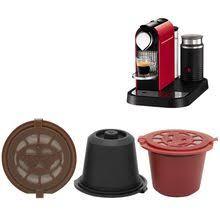 Отзывы на С Фильтром Для <b>Кофемашины Nespresso</b> Кофе В ...