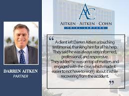 Aitken Aitken Cohn - Posts | Facebook