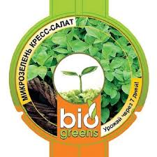 <b>Семена кресс</b>-<b>салата</b> купить в интернет-магазине недорого