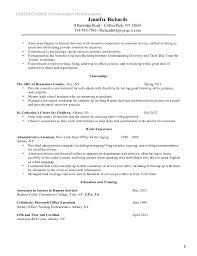 Best Gpa Means In Resume Contemporary - Simple resume Office .
