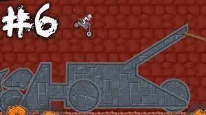 LEGO Ninjago Tournament - Skales gameplay character (ios, android) - YouTube