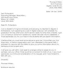 Volunteer Cover Letter Samples Volunteer Cover Letter Sample Volunteer Application Letter Cover
