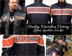 you want a motorcycle jacket that is as unique as you the victory lane leather jacket is constructed from vintage leather that will distress over time