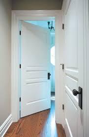 white doors oil rubbed bronze hardware premium doors traditional interior doors huntington interior door and closet pany