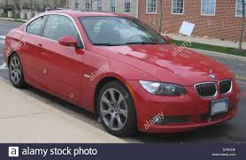 Coupe Series 328i bmw 2008 : BMW » 2008 Bmw 328i Sedan Specs - Car and Auto Pictures All Types ...