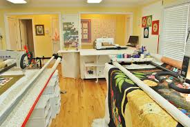 Best 25 Small Sewing Space Ideas On Pinterest  Small Sewing Sewing Room Layouts And Designs