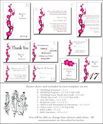 best of printable wedding invitation kits theruntime com Printable Wedding Invitation Kits Purple captivating printable wedding invitation kits as an extra ideas about how to make exceptional wedding invitation 198201619 Printable Wedding Invitation Templates Blank