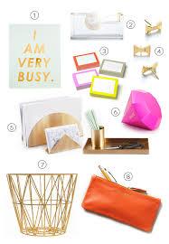 fun office supplies for desk. Cute Office Supplies! Fun Supplies For Desk R