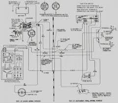 onity ca22 wiring diagram sample wiring diagram sample Onity CA22 Relay Board at Onity Ca22 Wiring Diagram