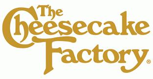 cheesecake factory logo. Exellent Cheesecake Cheesecake Factory Logo Inside Logo Nationu0027s Restaurant News