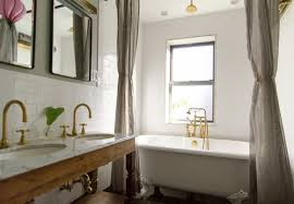 Eclectic Bathroom Beauteous 48 Tricks To Get A Luxurious Bathroom For Less