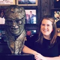 Harry Caray's Restaurant Group Email Format | harrycarays.com Emails