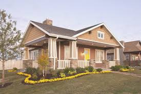 Best Sherwin Williams Duration Exterior Paint Home Design Awesome