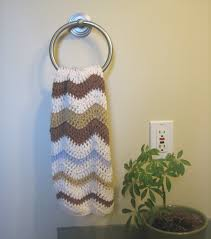 Cotton Crochet Patterns Awesome Design Inspiration