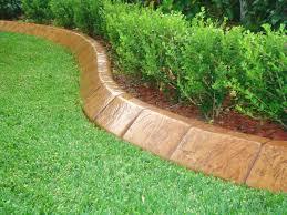 wood garden edging ideas full size of edging designs lawn edging ideas garden designs garden edging