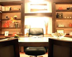 office man cave ideas. full image for man cave home office ideas sports themed design pictures remodel decor