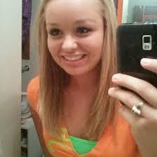Paige Ratliff (paiger7) - Profile   Pinterest